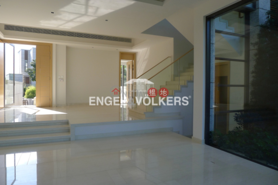 HK$ 65,000/ month | Valais, Kwu Tung, 3 Bedroom Family Flat for Rent in Kwu Tung