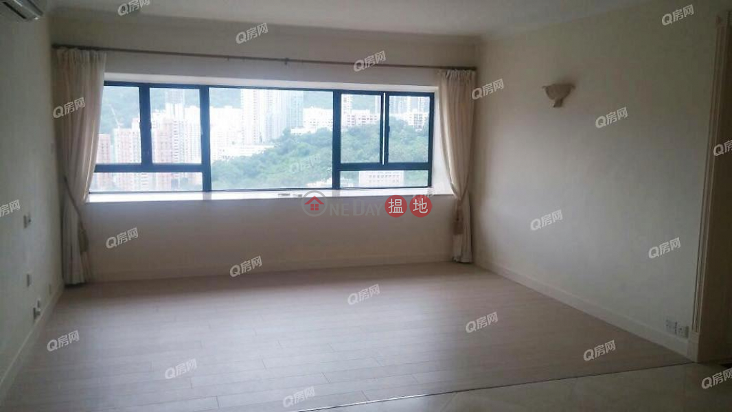 Property Search Hong Kong | OneDay | Residential Sales Listings The Broadville | 3 bedroom Mid Floor Flat for Sale