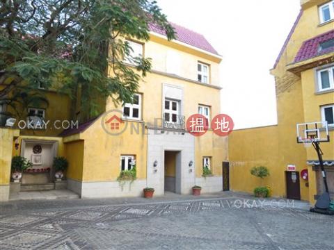 Exquisite house with terrace, balcony | For Sale|Carmelia(Carmelia)Sales Listings (OKAY-S7120)_0