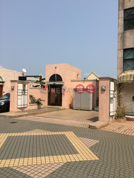 愛琴居 9座 (House 9 Aegean Villa) 清水灣 搵地(OneDay)(1)