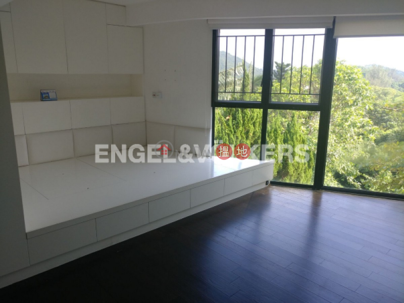 Property Search Hong Kong | OneDay | Residential Sales Listings, 2 Bedroom Flat for Sale in Sai Kung