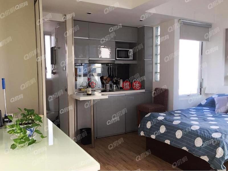 怡明閣|高層|住宅-出售樓盤-HK$ 550萬