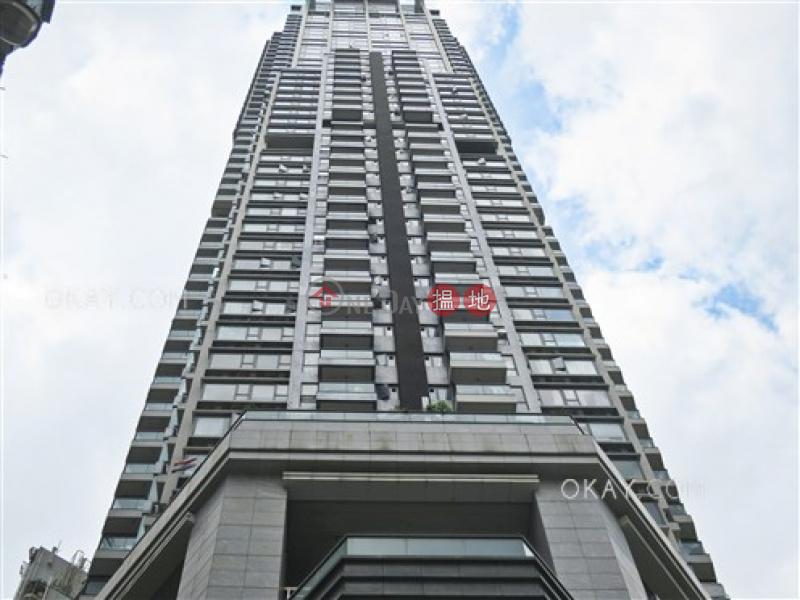 Elegant 2 bedroom in Wan Chai | For Sale 28 Wood Road | Wan Chai District, Hong Kong Sales HK$ 22M