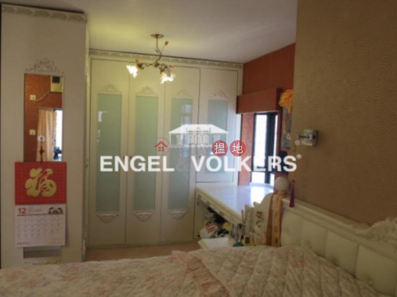 3 Bedroom Family Flat for Sale in Soho, Albron Court 豐樂閣 Sales Listings | Central District (EVHK35116)