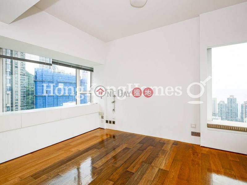 HK$ 46,000/ 月-寶華軒中區 寶華軒兩房一廳單位出租