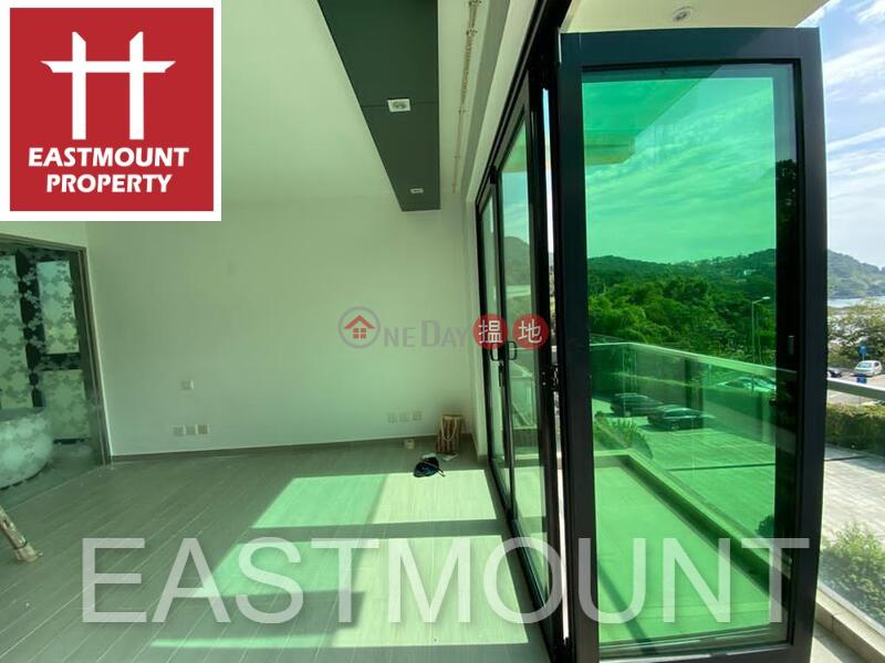 Sai Kung Village House | Property For Rent or Lease in La Caleta, Wong Chuk Wan 黃竹灣盈峰灣-Sea view, Big garden | Property ID:1497 | La Caleta 盈峰灣 Rental Listings