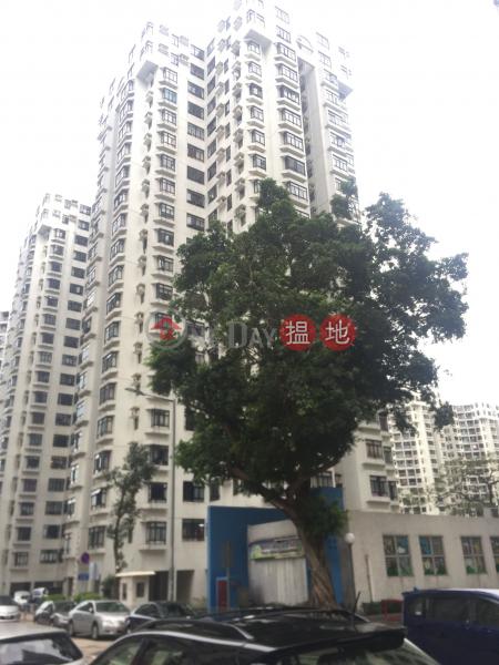 杏花邨26座 (Heng Fa Chuen Block 26) 杏花村|搵地(OneDay)(1)