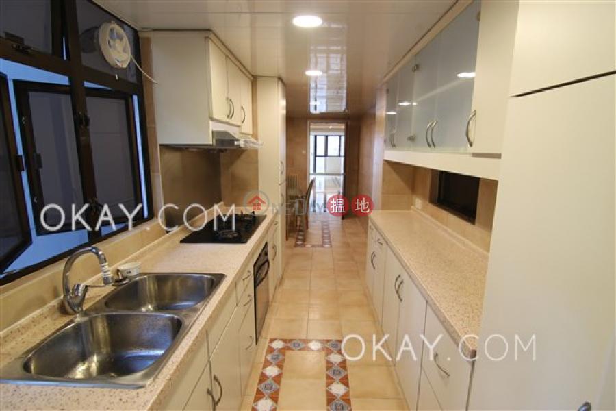3房2廁,實用率高,連車位嘉賢大廈出租單位|嘉賢大廈(Alpine Court)出租樓盤 (OKAY-R114789)