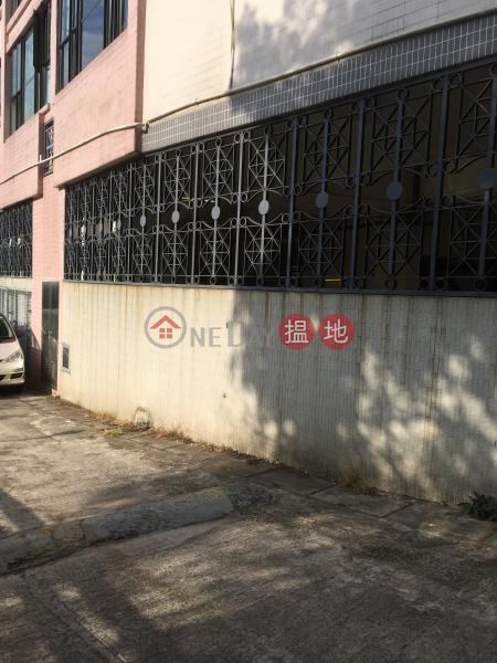曉峰居 (Greenwood Villas) 荔枝角|搵地(OneDay)(1)