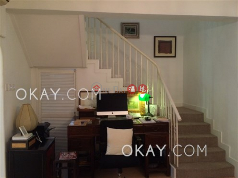 Phase 1 Headland Village, 103 Headland Drive Unknown | Residential | Rental Listings, HK$ 80,000/ month