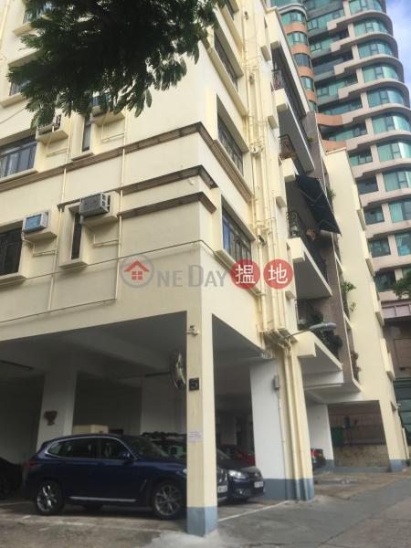 5 Wang fung Terrace (5 Wang fung Terrace) Tai Hang|搵地(OneDay)(3)