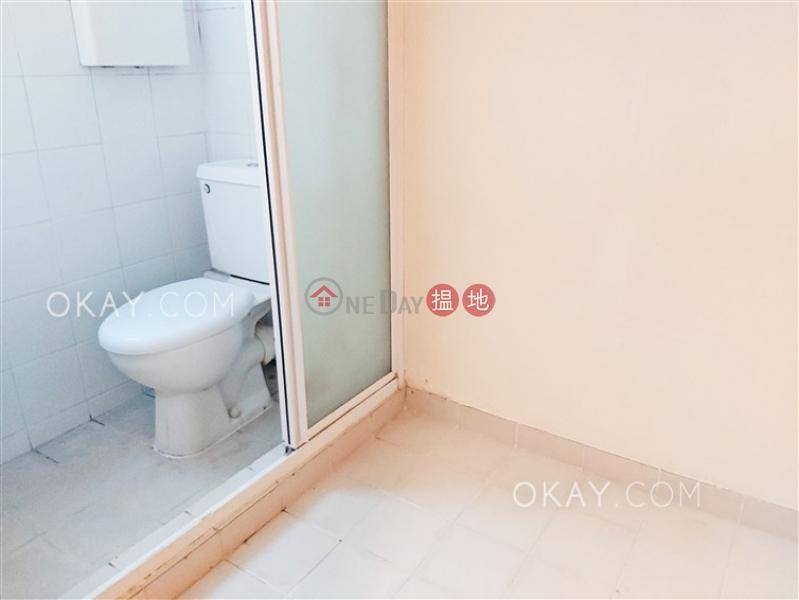 HK$ 44,000/ 月-擎天半島1期3座-油尖旺-3房2廁,極高層,星級會所擎天半島1期3座出租單位