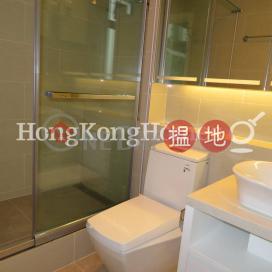 重德大廈三房兩廳單位出租|中區重德大廈(Chung Tak Mansion)出租樓盤 (Proway-LID142R)_0