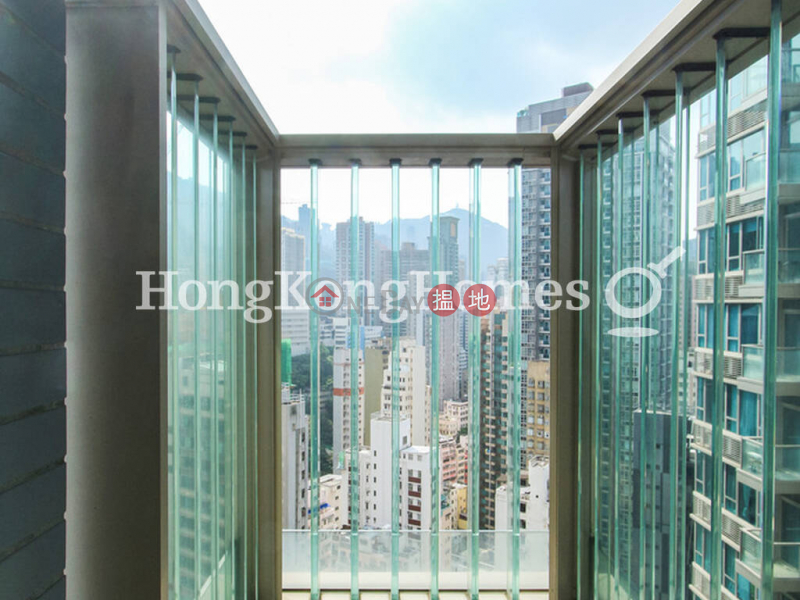 HK$ 13.85M, The Avenue Tower 3 | Wan Chai District 1 Bed Unit at The Avenue Tower 3 | For Sale