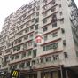 新安大樓 (Sang On Building) 九龍城寶其利街42A號|- 搵地(OneDay)(2)