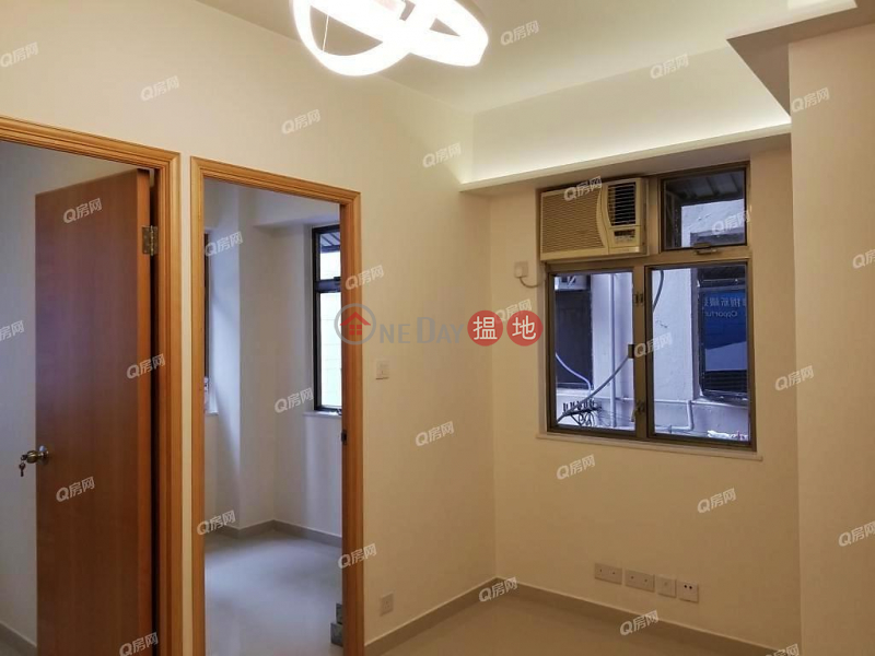 Kin Liong Mansion, Middle Residential Rental Listings, HK$ 17,500/ month