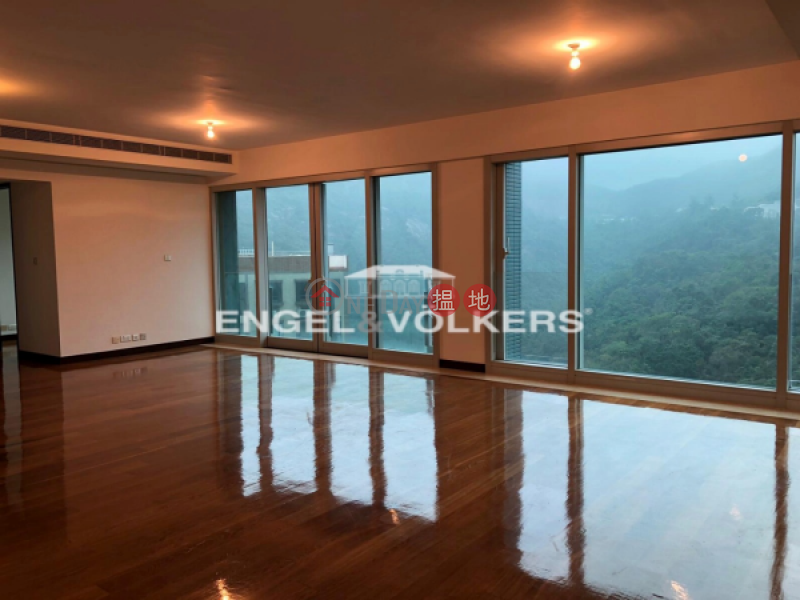 HK$ 85,000/ month, The Legend Block 3-5 Wan Chai District | 3 Bedroom Family Flat for Rent in Tai Hang