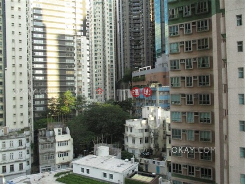 Centrestage | Middle Residential Rental Listings, HK$ 25,800/ month