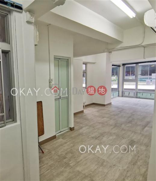 香海大廈|低層-住宅|出租樓盤|HK$ 30,000/ 月