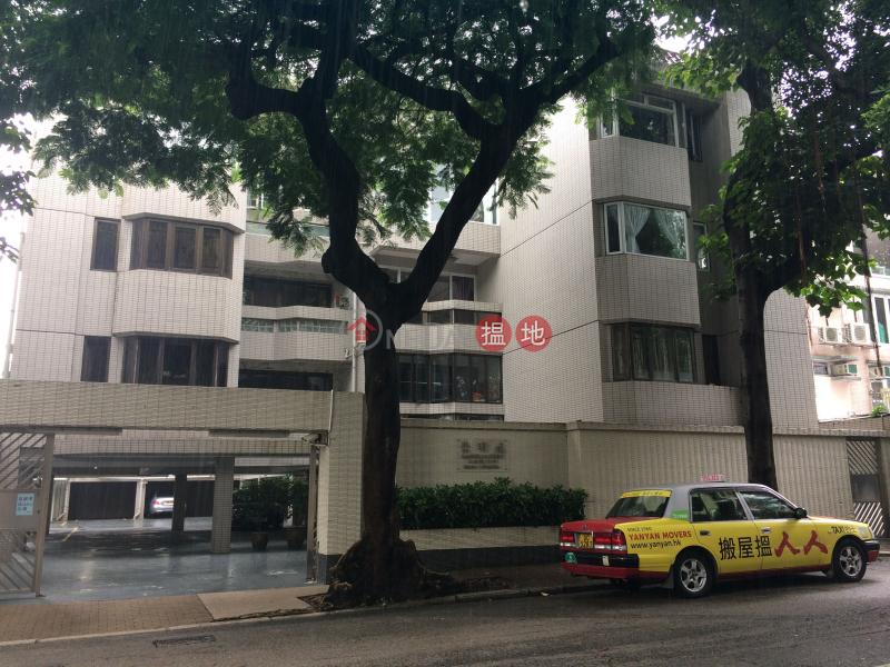 祟明閣 (Magnolia Court) 又一村|搵地(OneDay)(2)