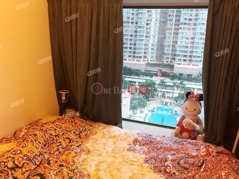 Tower 1 Island Resort | Low, Residential Rental Listings | HK$ 21,000/ month