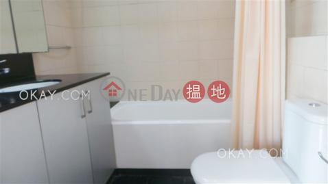 Tasteful 2 bedroom in Sheung Wan   Rental Hollywood Terrace(Hollywood Terrace)Rental Listings (OKAY-R101711)_0