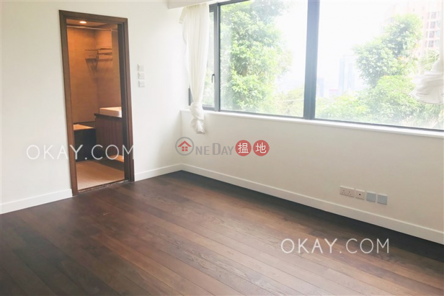Gorgeous 3 bedroom with balcony | Rental, 15 Magazine Gap Road | Central District Hong Kong, Rental HK$ 133,000/ month