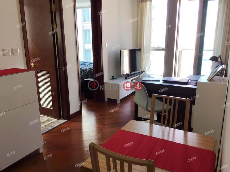 香港搵樓|租樓|二手盤|買樓| 搵地 | 住宅|出租樓盤|開揚遠景,環境清靜《御金‧國峰租盤》
