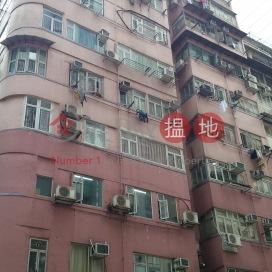 聯和大廈,北角, 香港島