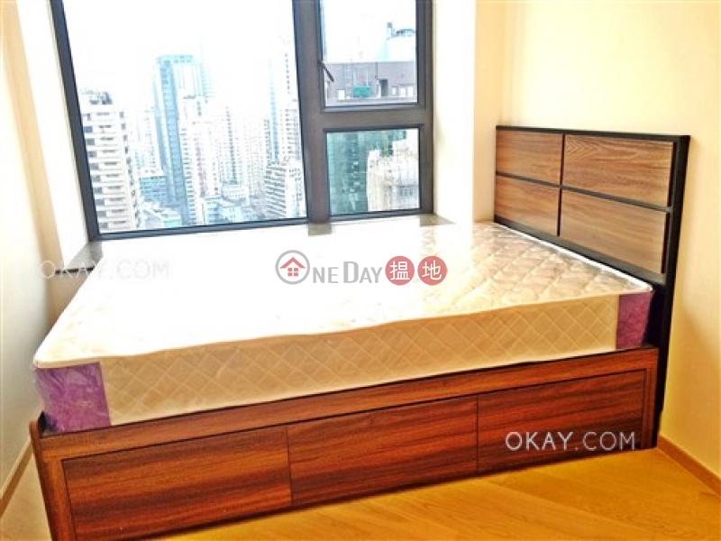 薈臻|高層-住宅-出售樓盤HK$ 820萬