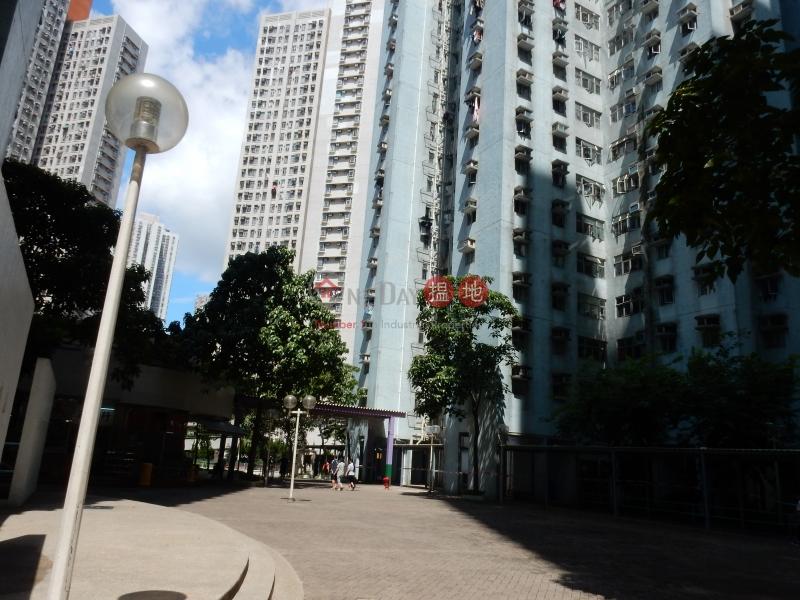 Yuet Wu Villa (Yuet Wu Villa) Tuen Mun|搵地(OneDay)(2)