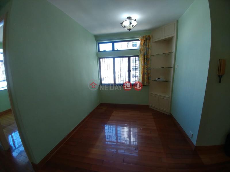 杏花邨|中層-1單位|住宅-出租樓盤-HK$ 20,000/ 月