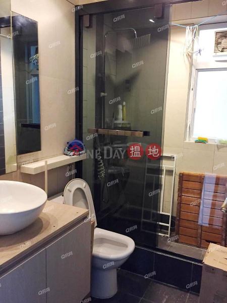Block 19-24 Baguio Villa | 2 bedroom Low Floor Flat for Rent | Block 19-24 Baguio Villa 碧瑤灣19-24座 Rental Listings
