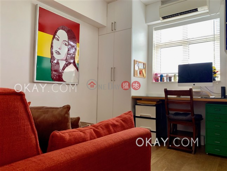 Efficient 3 bedroom with balcony | For Sale, 180 Pok Fu Lam Road | Western District | Hong Kong Sales HK$ 22M
