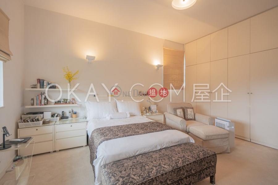 Carolina Garden, Middle   Residential   Sales Listings, HK$ 92.8M