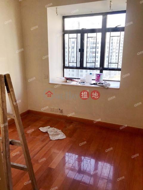 Heng Fa Chuen Block 12 | Mid Floor Flat for Rent|Heng Fa Chuen Block 12(Heng Fa Chuen Block 12)Rental Listings (XGGD743701388)_0