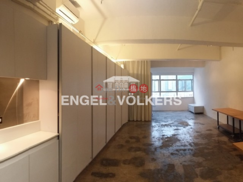 Property Search Hong Kong | OneDay | Residential Sales Listings Studio Flat for Sale in Siu Sai Wan