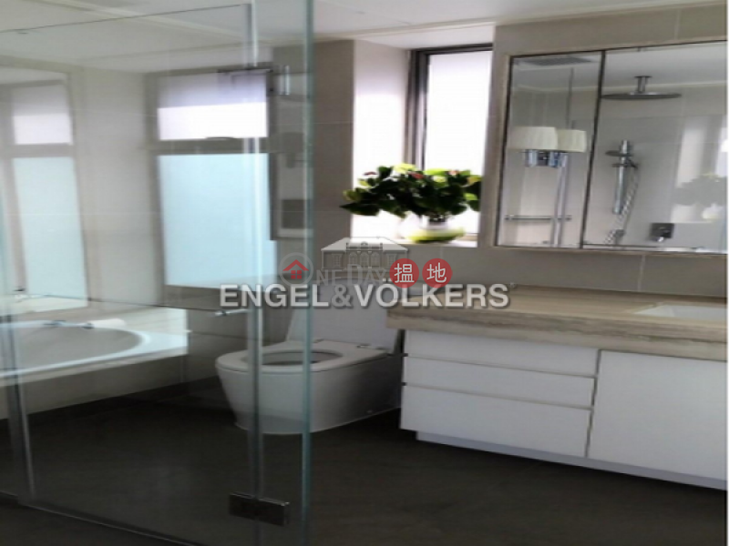 Expat Family Flat for Rent in Central Mid Levels, 2 Bowen Road | Central District | Hong Kong, Rental HK$ 280,000/ month