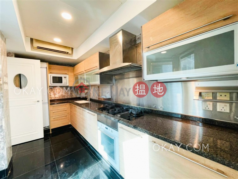 Lovely 3 bedroom with parking | Rental|Wan Chai DistrictThe Leighton Hill Block 1(The Leighton Hill Block 1)Rental Listings (OKAY-R79811)_0