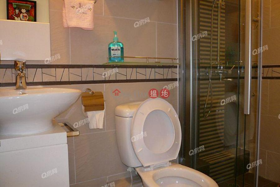 香港搵樓 租樓 二手盤 買樓  搵地   住宅-出售樓盤煙花海景,景觀開揚,名牌校網《福臨閣買賣盤》