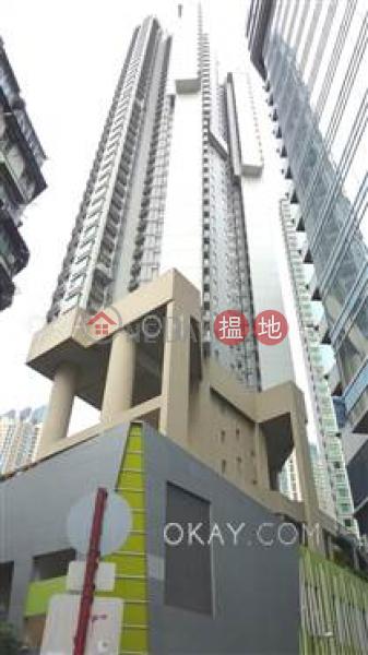海桃灣3座低層|住宅|出租樓盤-HK$ 28,500/ 月