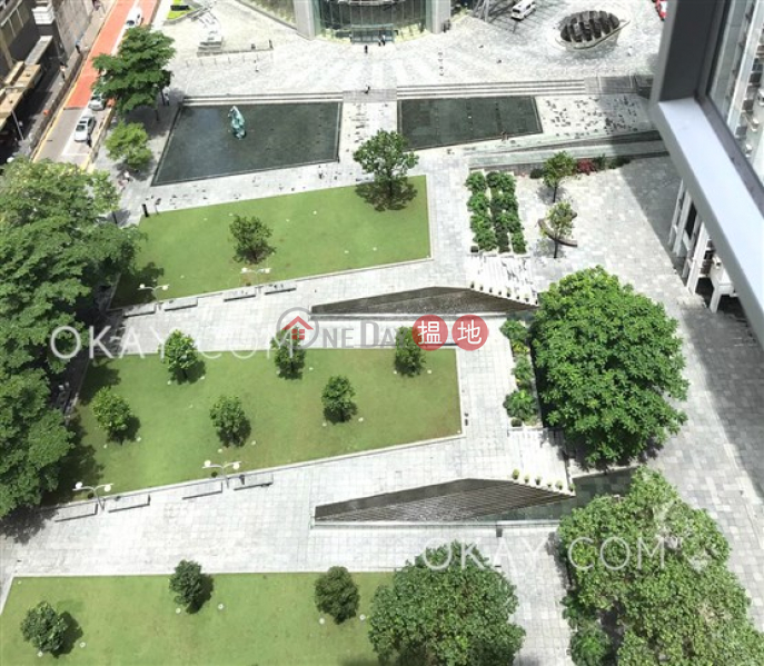 Property Search Hong Kong | OneDay | Residential Rental Listings Unique 2 bedroom on high floor | Rental