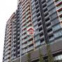 5期 迎海.御峰 12座 (Phase 5 Double Cove Summit Tower 12) 馬鞍山烏溪沙路8號|- 搵地(OneDay)(1)