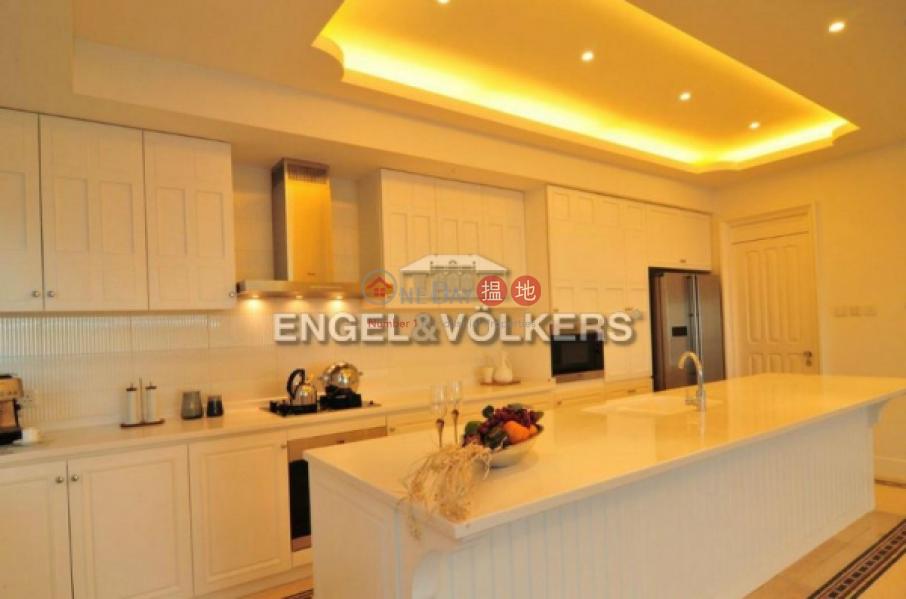 Kings Court, Please Select, Residential | Sales Listings | HK$ 172M