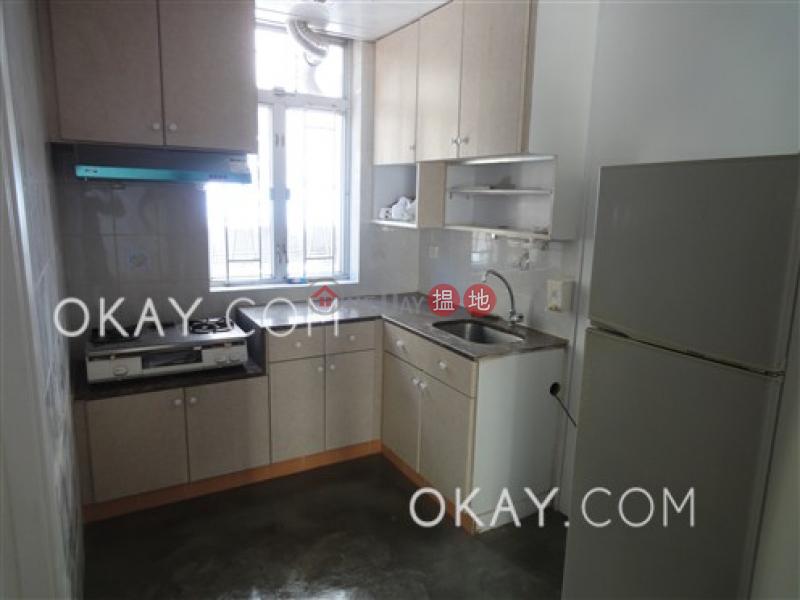 15-16 Li Kwan Avenue, High | Residential, Sales Listings, HK$ 16M