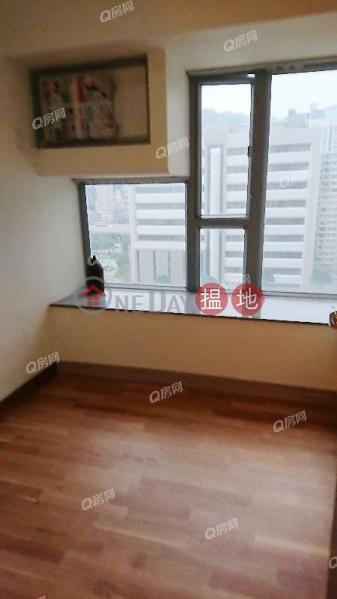 HK$ 23,800/ 月-嘉亨灣 5座-東區-內街清靜,地標名廈,開揚遠景《嘉亨灣 5座租盤》