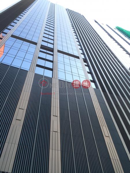 香葉道41號 (41 Heung Yip Road) 黃竹坑|搵地(OneDay)(1)