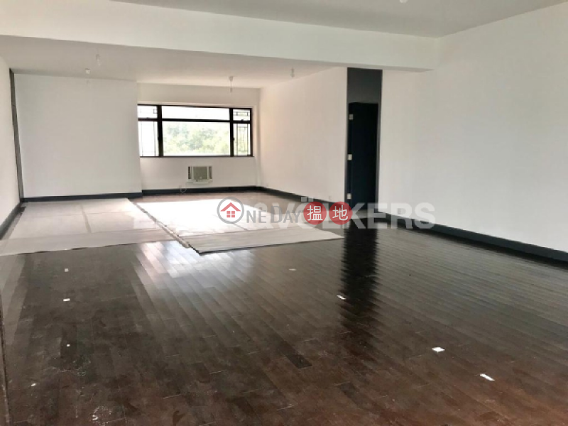 HK$ 120,000/ month Villa Monte Rosa Wan Chai District 4 Bedroom Luxury Flat for Rent in Stubbs Roads