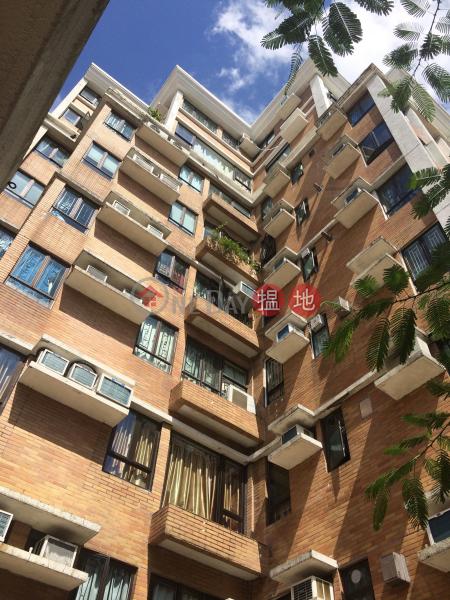 又一居3座 (Parc Oasis Tower 3) 又一村|搵地(OneDay)(3)