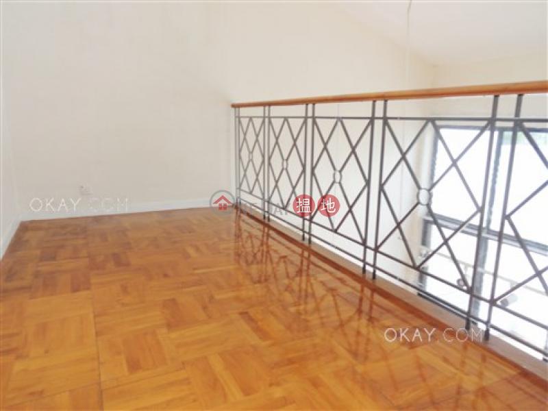 HK$ 66,000/ 月|早禾居|西貢-3房2廁,海景,連車位,獨立屋《早禾居出租單位》